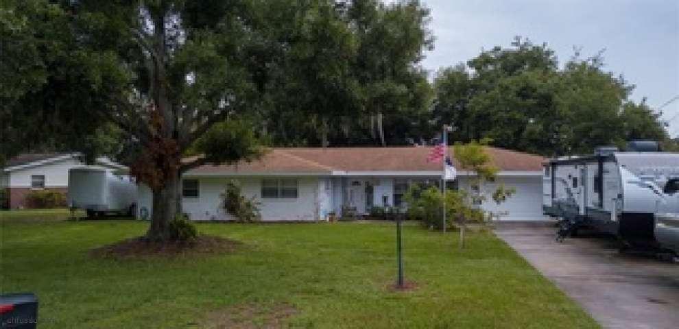 631 Paradise Island Way, Haines City, FL 33844 - Property Images