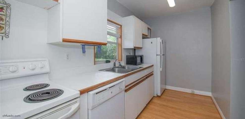 1005 S Nekoma Ave, Lake Alfred, FL 33850 - Property Images