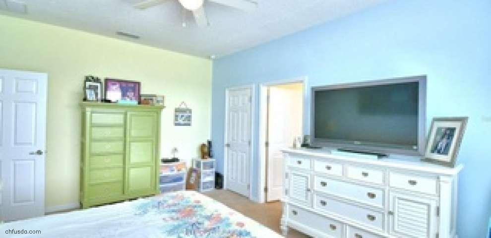 1110 Alexander Way, Lake Alfred, FL 33850