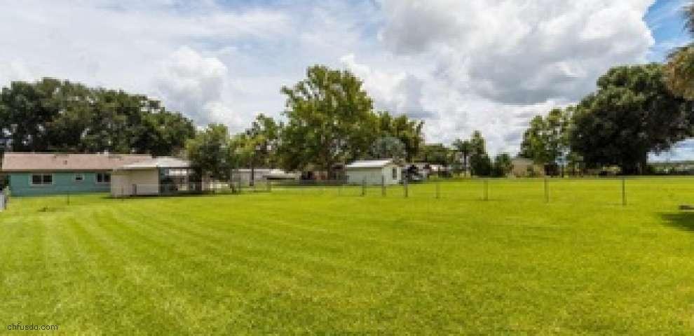 165 Heurman Rd, Lake Alfred, FL 33850