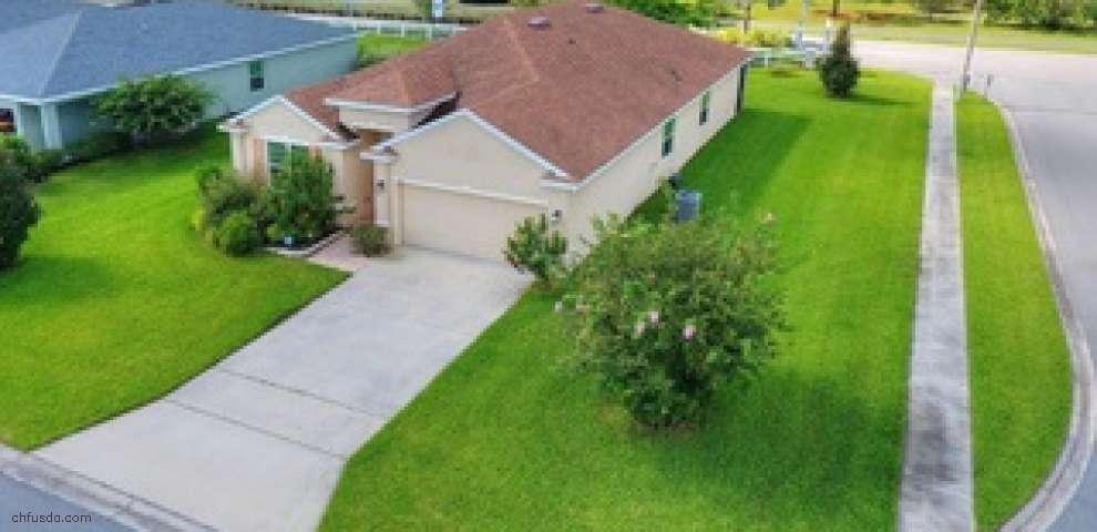 807 Galloway St, Lake Alfred, FL 33850