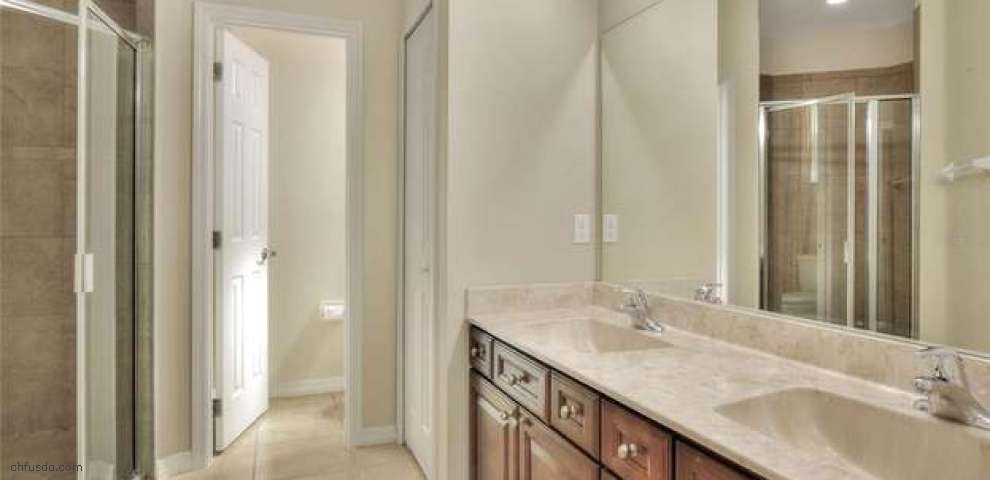 807 Galloway St, Lake Alfred, FL 33850 - Property Images