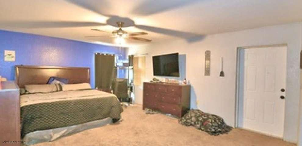420 W Chicago Ave, Lake Hamilton, FL 33851