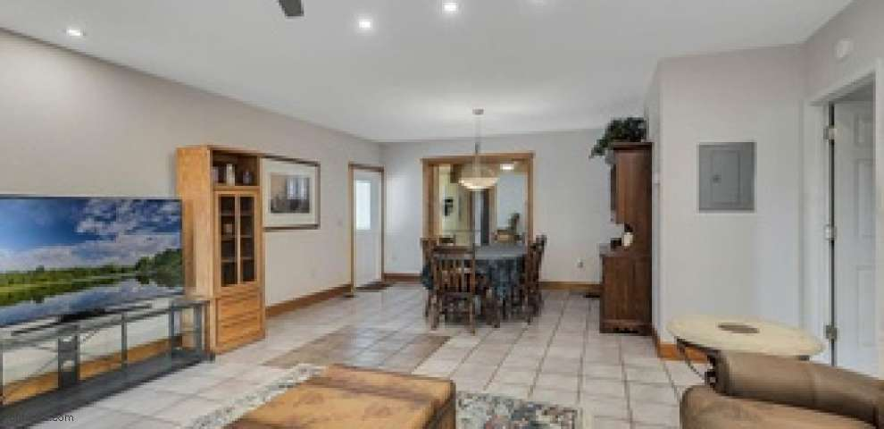 1004 Highview Dr, Lake Wales, FL 33853 - Property Images