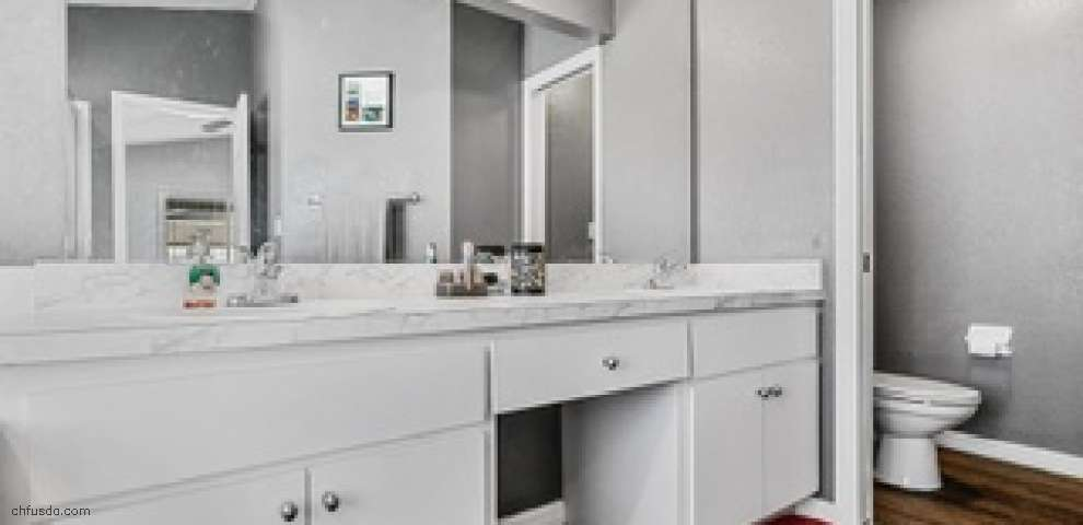 1020 Highland Crest Cir, Lake Wales, FL 33853 - Property Images