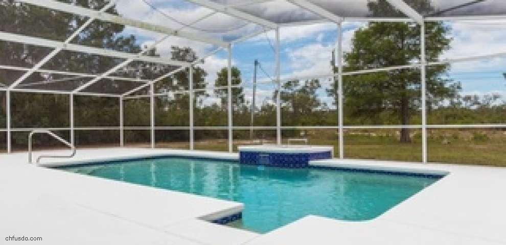 2161 Allamanda Dr, Indian Lake Estates, FL 33855