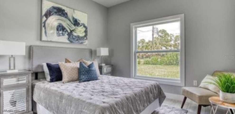 606 Park Ave, Indian Lake Estates, FL 33855