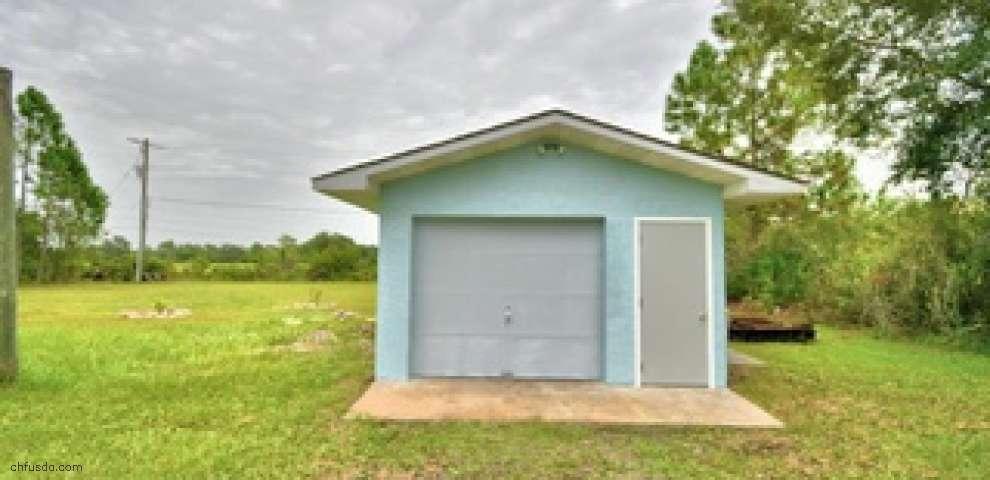 6061 Red Grange Blvd, Indian Lake Estates, FL 33855