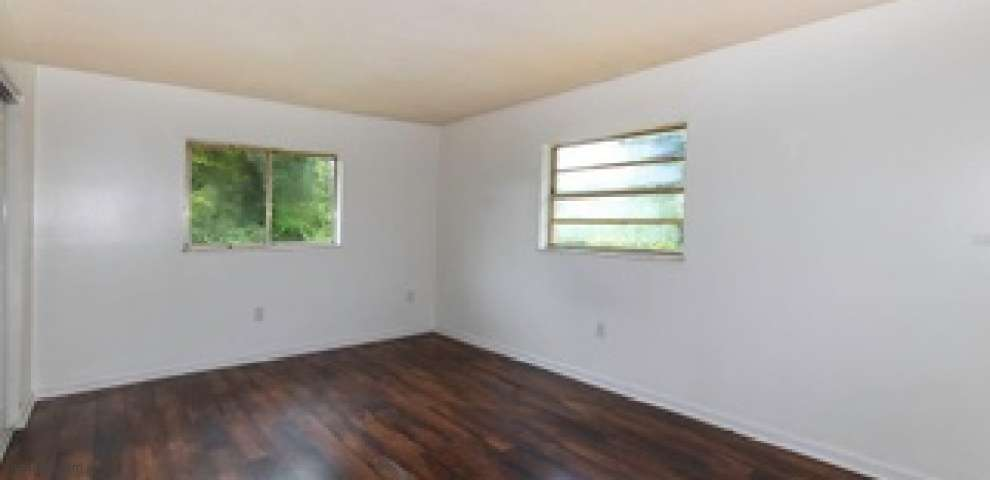 6618 Mineola Dr, Indian Lake Estates, FL 33855