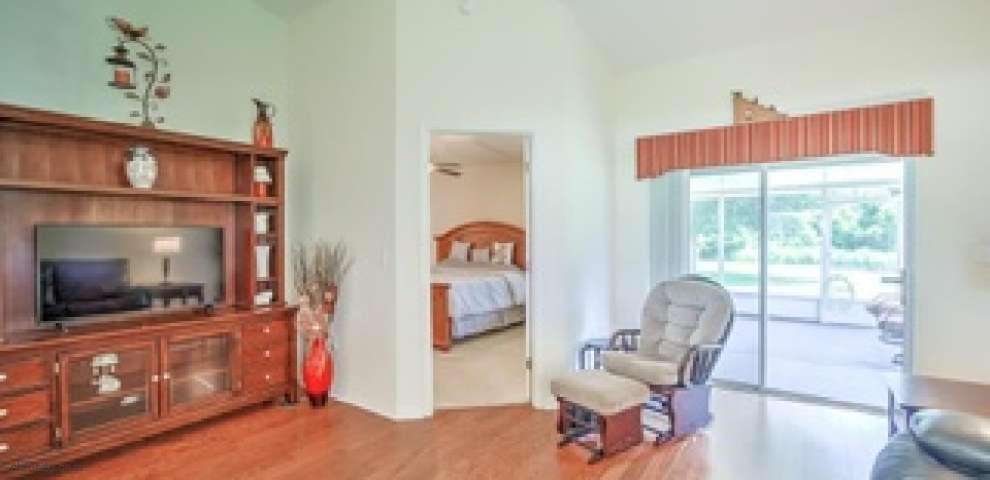 3193 Enclave Blvd, Mulberry, FL 33860