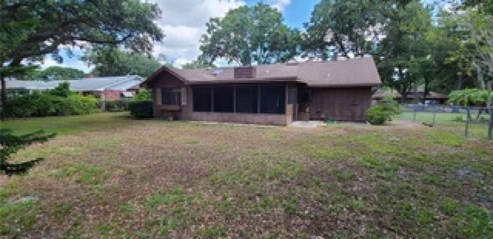 4187 Stonehenge Rd, Mulberry, FL 33860 - Property Images
