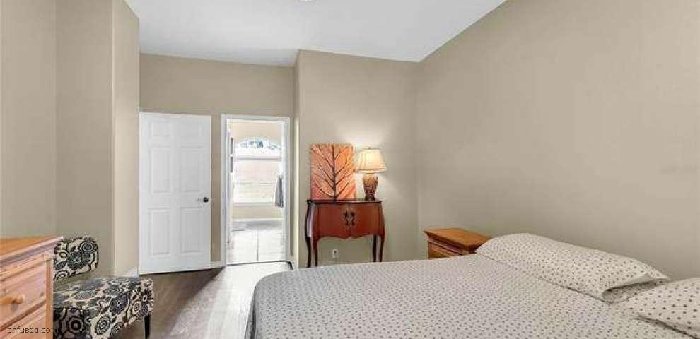 4344 Winding Oaks Cir, Mulberry, FL 33860