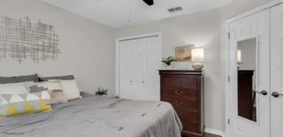 4344 Winding Oaks Cir, Mulberry, FL 33860 - Property Images