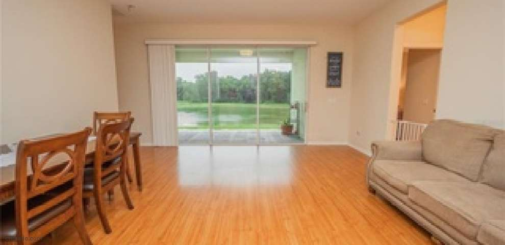 4441 Mossy Creek Ave, Mulberry, FL 33860