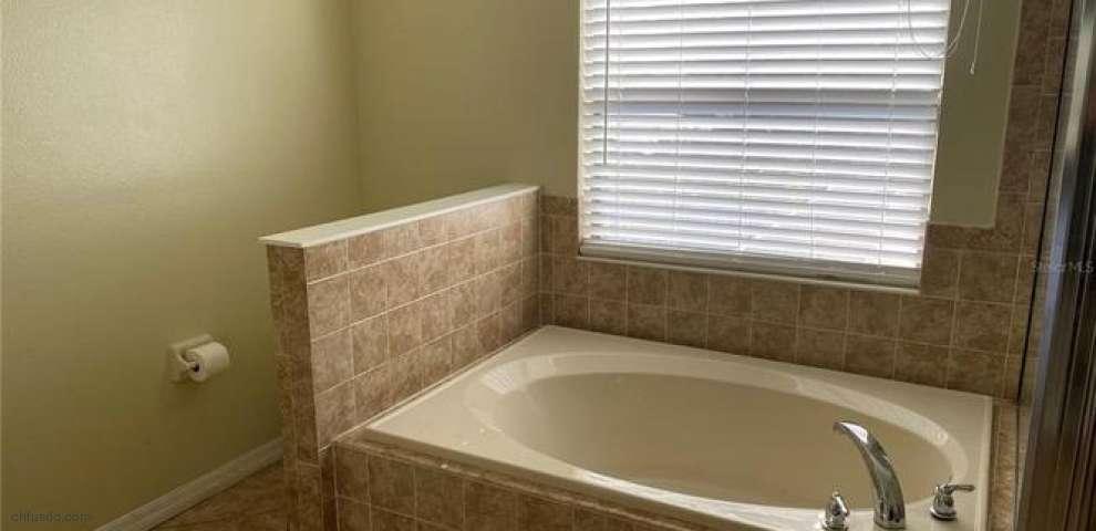 469 Oak Landing Blvd, Mulberry, FL 33860 - Property Images