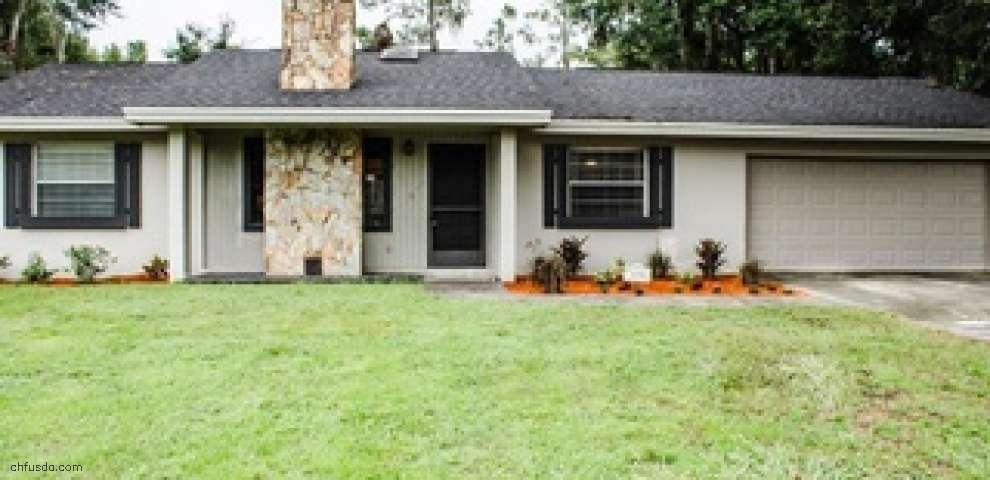 5190 Misty Lake Dr, Mulberry, FL 33860 - Property Images