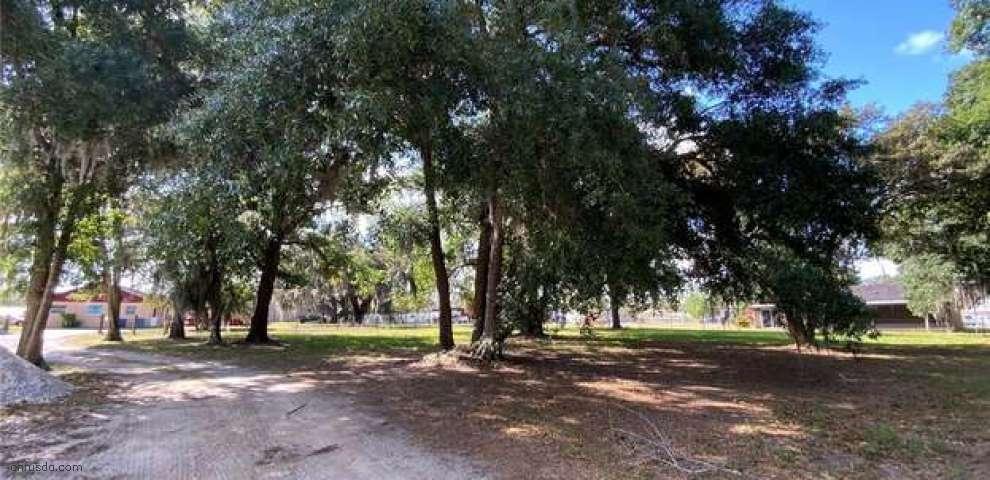 102 S Citrus Grove Blvd, Polk City, FL 33868