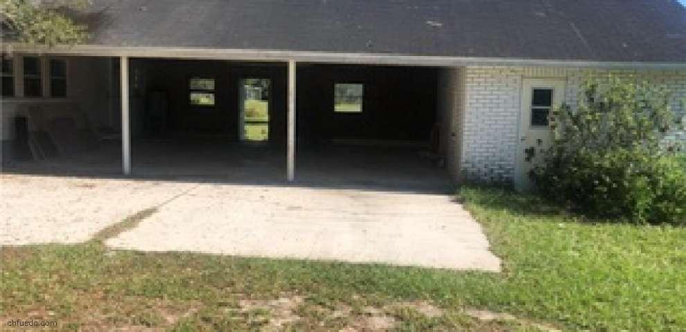 1694 Marker Rd, Polk City, FL 33868
