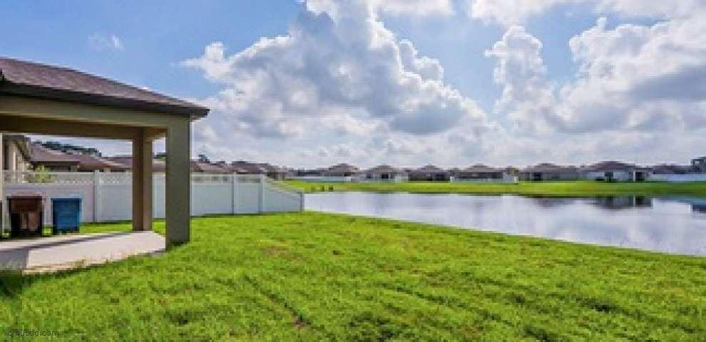 8901 Hinsdale Heights Dr, Polk City, FL 33868