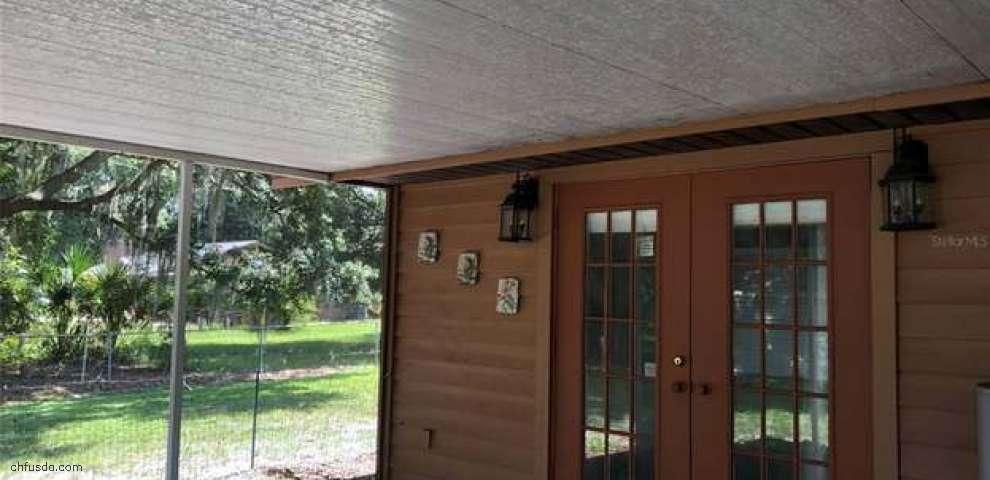 10 Jimmy Lee Rd, Winter Haven, FL 33880