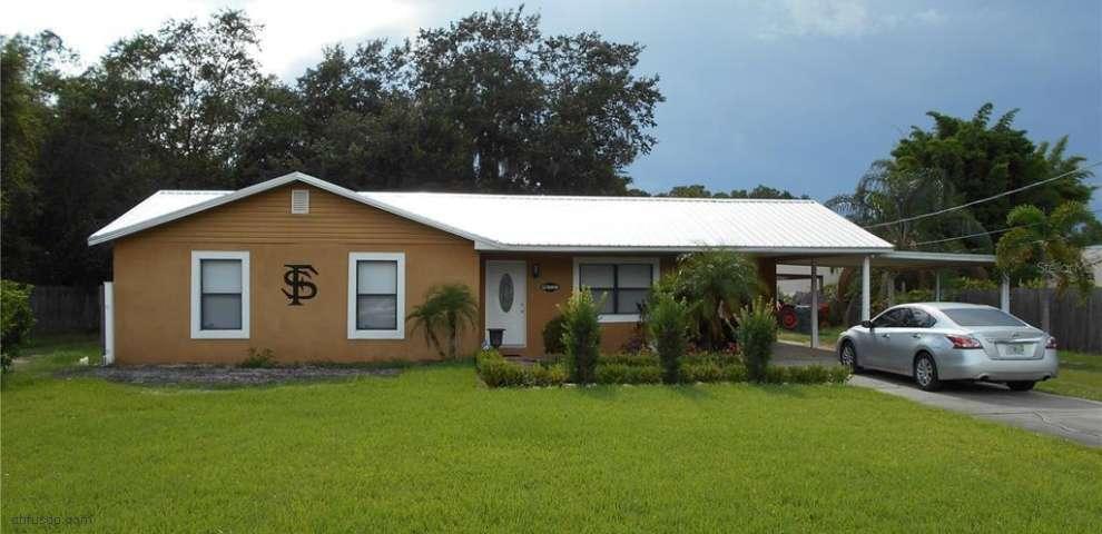 111 Ream Rd, Winter Haven, FL 33880