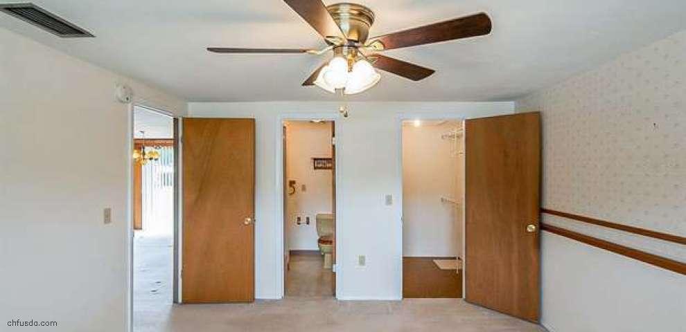 119 Grady Polk Rd, Winter Haven, FL 33880