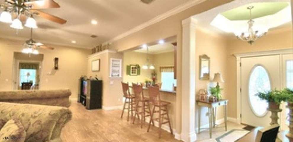 2835 Thornhill Rd, Winter Haven, FL 33880