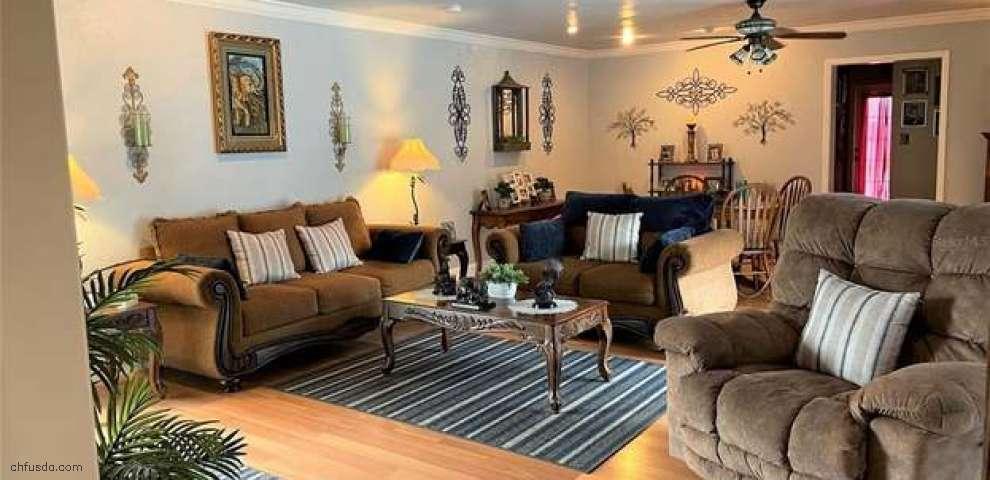 998 14th St NE, Winter Haven, FL 33881 - Property Images
