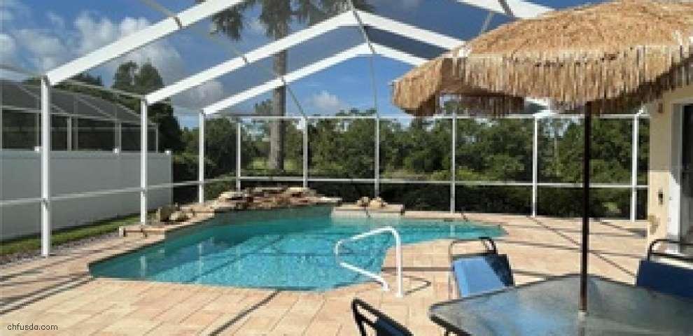 2962 Plantation Rd, Winter Haven, FL 33884 - Property Images