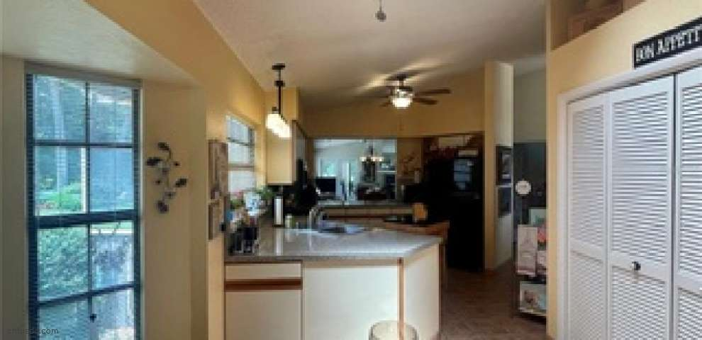 3007 Silverado Ter, Winter Haven, FL 33884