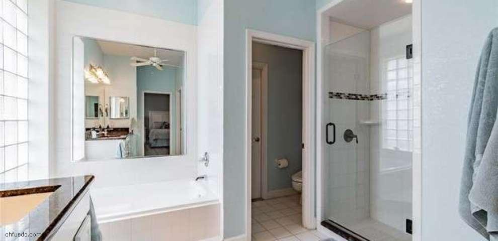 3156 Beauchamp Ct, Winter Haven, FL 33884