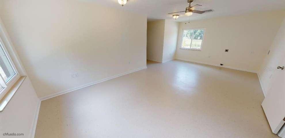 2465 Oxendine Rd, Zolfo Springs, FL 33890