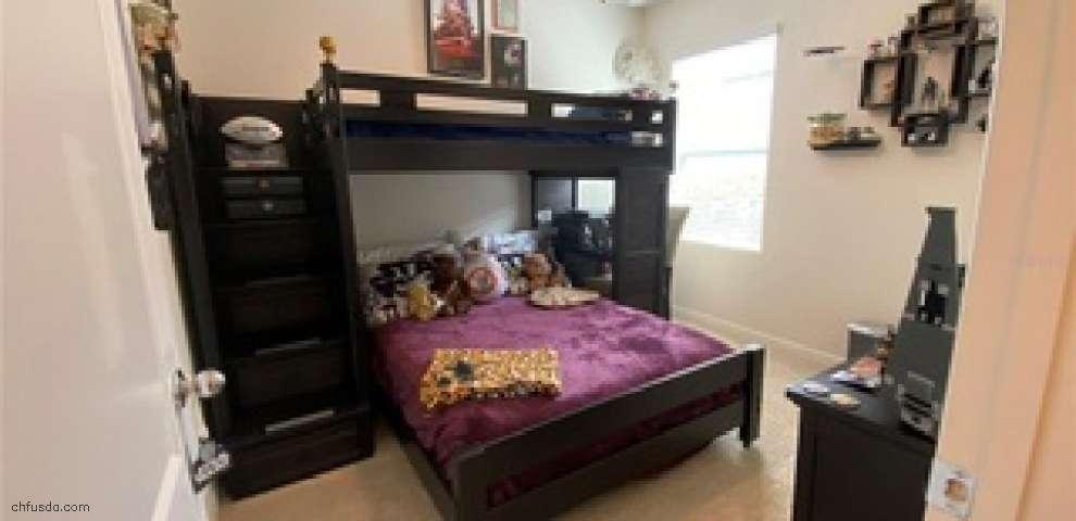 108 Hawthorne Way, Davenport, FL 33896 - Property Images