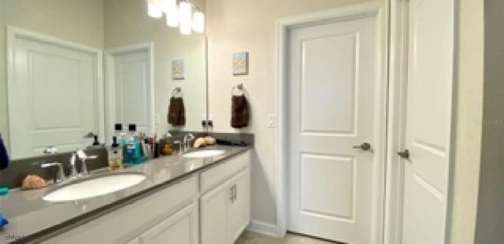 1190 Trappers Trail Loop, Davenport, FL 33896