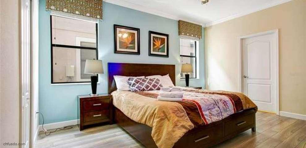 1402 Wexford Way, Davenport, FL 33896 - Property Images