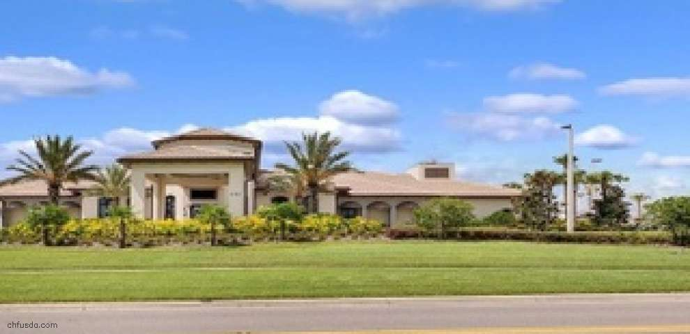 1443 Moon Valley Dr, Davenport, FL 33896