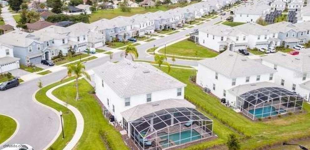 1695 Moon Valley Dr, Davenport, FL 33896 - Property Images