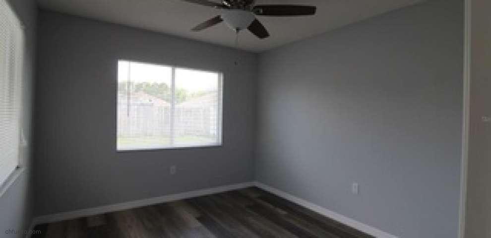 342 Shady Oak Loop, Davenport, FL 33896 - Property Images