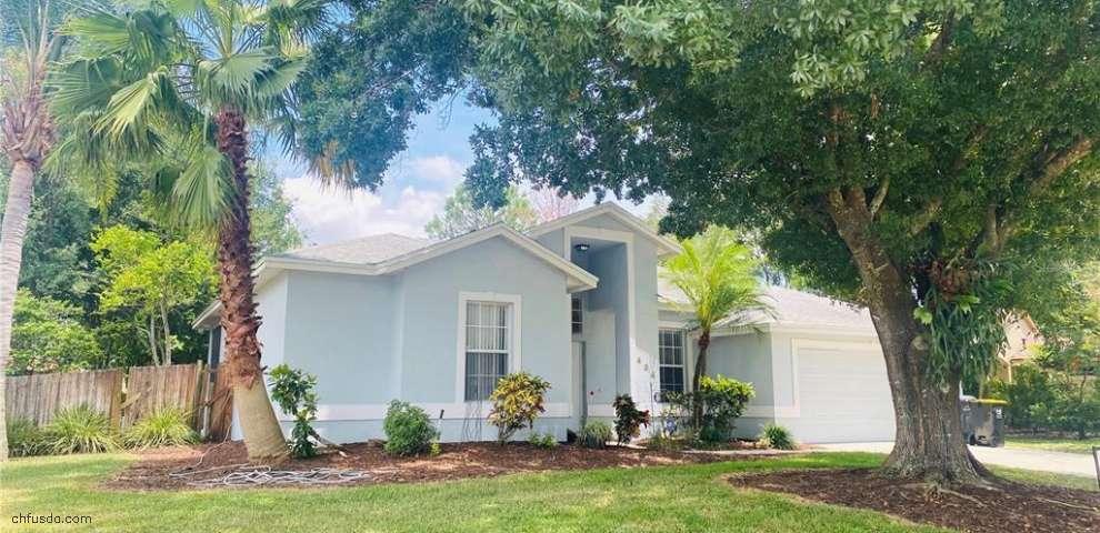 434 Westwind Dr, Davenport, FL 33896 - Property Images