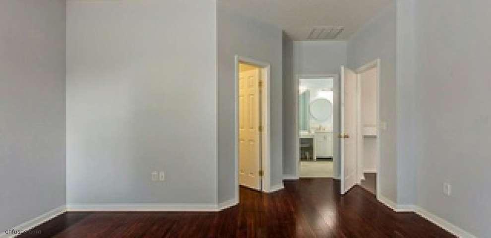 631 Rosselli Blvd, Davenport, FL 33896
