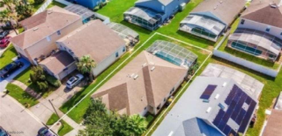 1022 Bloomingdale Dr, Davenport, FL 33897