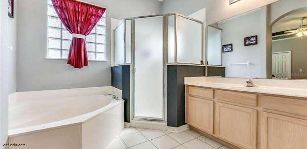 1022 Bloomingdale Dr, Davenport, FL 33897 - Property Images