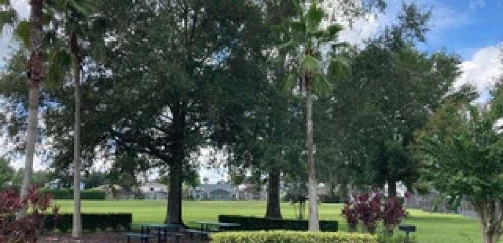 114 Langham Dr, Davenport, FL 33897