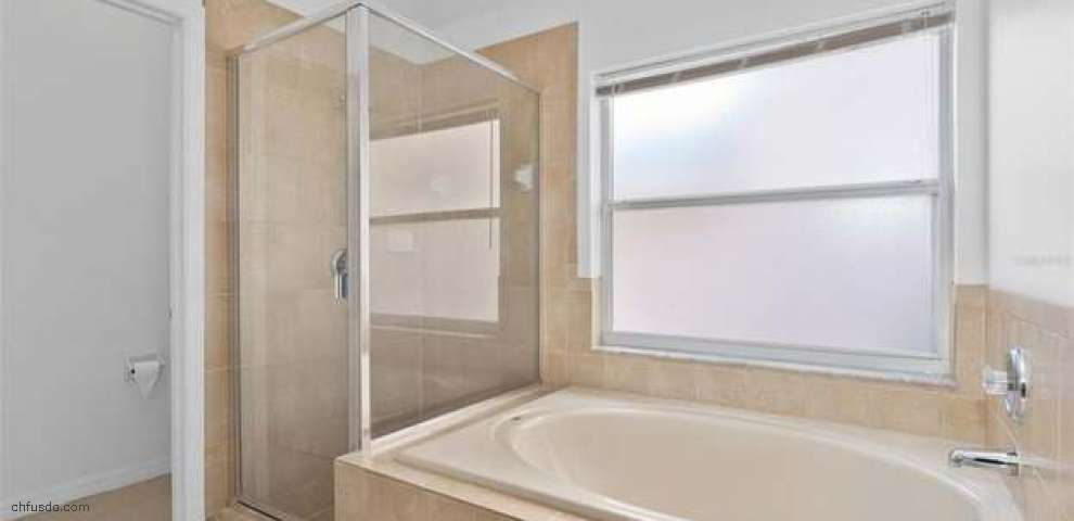 115 Somerset Dr, Davenport, FL 33897 - Property Images