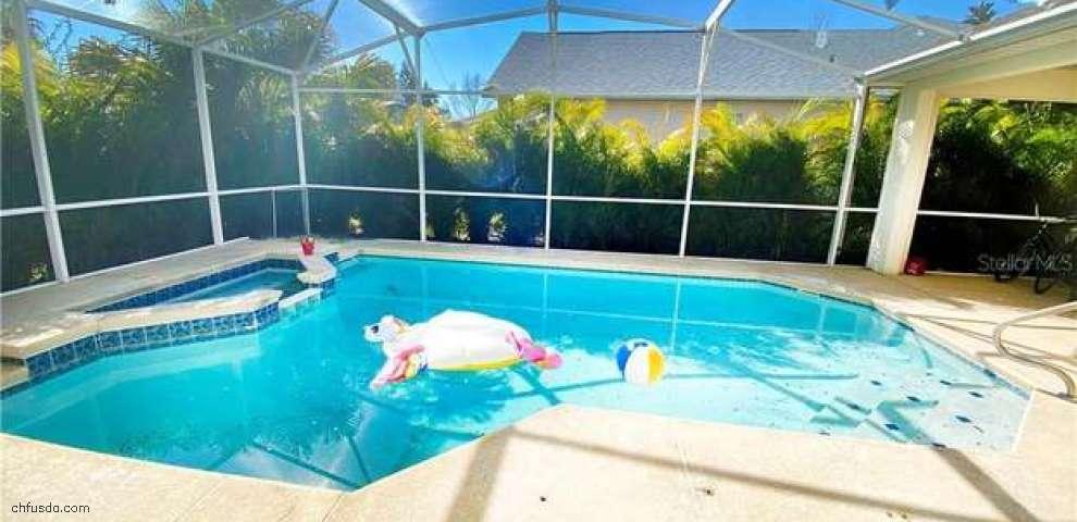 116 Bayswater Ln, Davenport, FL 33897 - Property Images