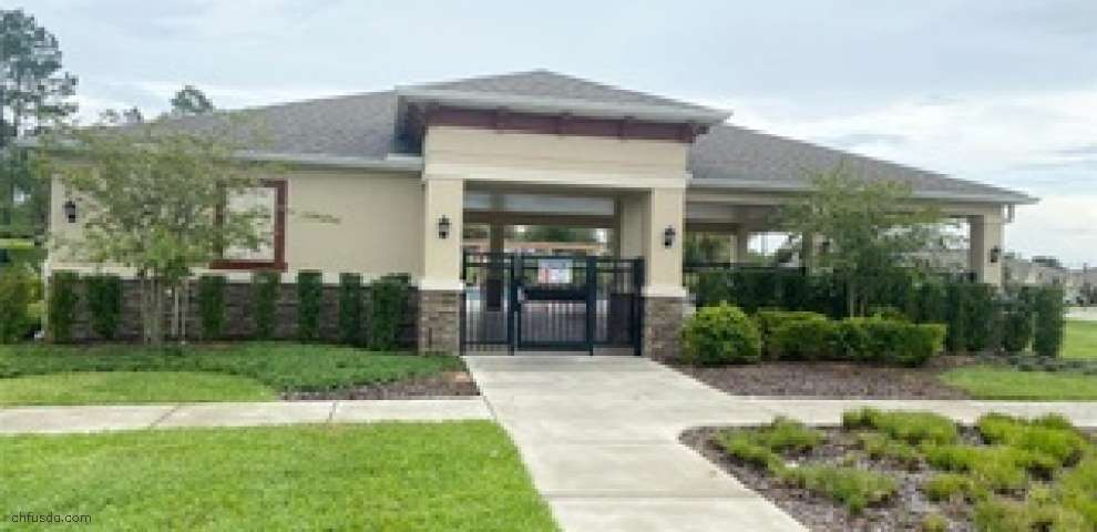 116 Sunny Day Way, Davenport, FL 33897 - Property Images