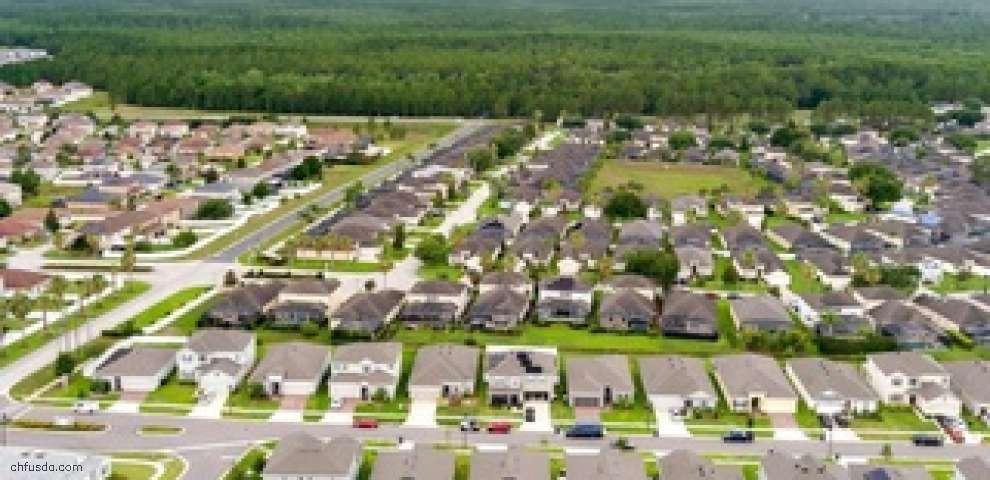 124 Bella Verano Way, Davenport, FL 33897 - Property Images