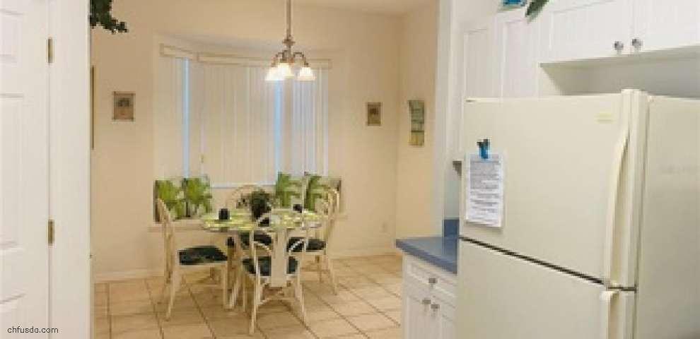 325 Calabay Parc Blvd, Davenport, FL 33897 - Property Images