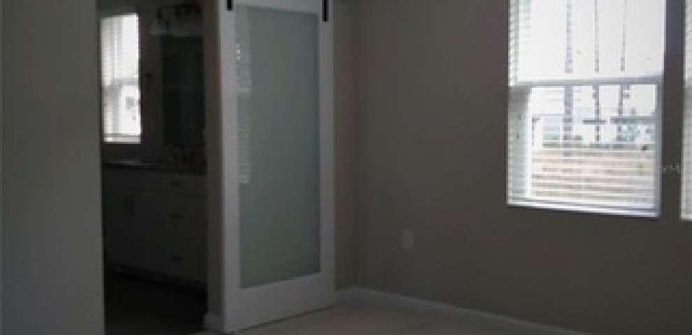 382 Casa Verano Ln, Davenport, FL 33897 - Property Images