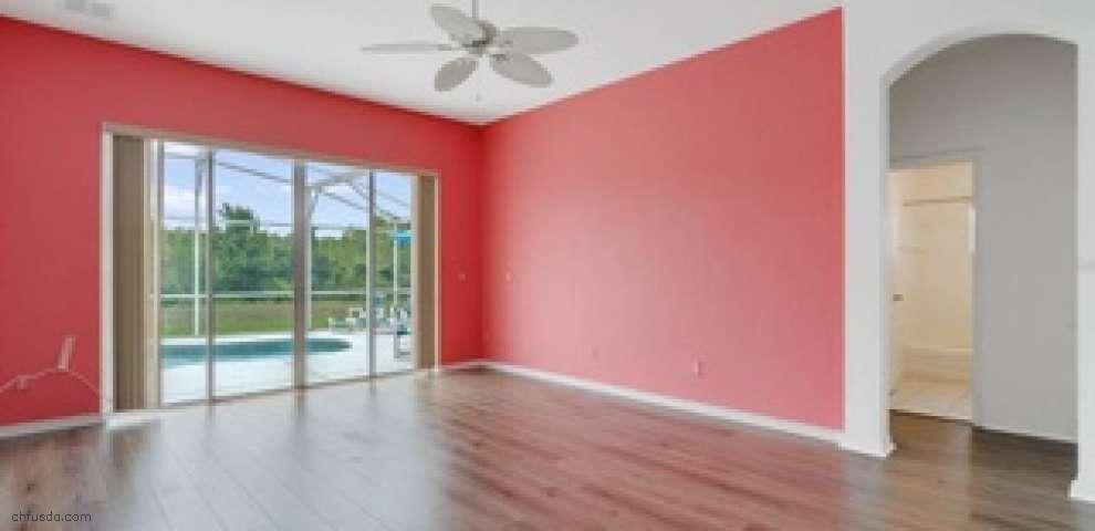 439 Birkdale St, Davenport, FL 33897